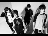 ENG SUB) SEVENTEEN - Going Seventeen ep 0 Prologue - video