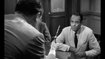 12 Angry Men (Doce Hombres sin Piedad) - Deal With It (Spanish Subs)