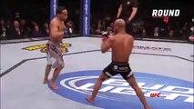 UFC 191: Demetriuous Johnson vs. John Dodson EN VIVO ONLINE por el título mosca