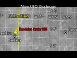 Alien Moon Bases, Ancient Structures? [Aliens Moon Truth Exposed 2014]