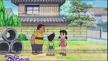 Doraemon in Hindi and Urdu Episode Nobita ko test mein milain hain 100 marks (2015)