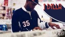 Pharoahe Monch Talks J Dilla; Hip-Hop; Talib Kweli
