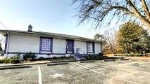 Homes for sale - 4445 Hugh Howell Road, Tucker, GA 30084