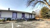 Homes for sale - 4445 Hugh Howell Rd, Tucker, GA 30084