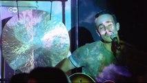Sea + Air - Indie-Pop-Duo mit neuem Album | PopXport