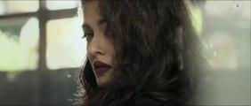 Bandeyaa New Song Teaser Jazbaa Ft. Aishwarya Rai Bachchan