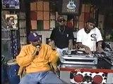 Pete Rock & C.L. Smooth    T.R.O.Y.   Live On Yo! Mtv Raps