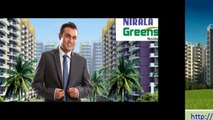 Nirala Greenshire Greater Noida West
