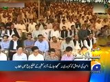 Geo News Headlines 3 September 2015 - 06:00 - Ary News Headlines 3 September 2015