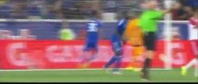 Funny football Eden Hazard Goal New York Red Bulls vs Chelsea 3 2 Chelsea 2 3; Hazard GOAL