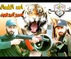 فيديو القائد سميح المدهون والله فيديو نااار رائع