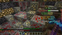 Minecraft Prison break Ep: 13 Dynamite is a character? whaaa