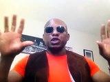 Gay Raven Symone Says She Ain't No Damn African America & Blacks Upset