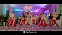 Shakira-Video-Song--Welcome-2-Karachi--T-Series