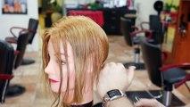 Scarlett Johansson Hairstyles Video Dailymotion