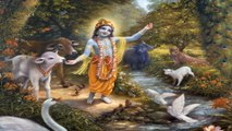 Jara Chal Ke Vrindavan Dekho | Happy Krishna Janmashtami 2015 Video Song,wishes,Greetings,Whatsapp