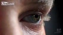 Australian designer creates super-realistic CGI person