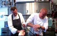 Heston Blumenthal - In Search of Perfection S02E03