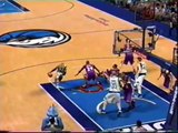 NBA 2K11 & NBA 2K13 -- Vince Carter MIX VOL. 10