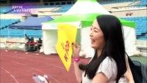 20150904_[KBS]Grand K Pop Festival News report-CNBLUE cut