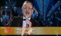 Roger Whittaker - Ein bisschen Aroma 1986