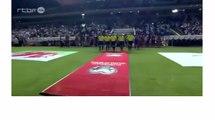All Goals &  Highlights  Cyprus vs Wales 0-1 Euro 2016 & Highlights Goals