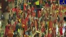 Belgium vs Bosnia and Herzegovina 3 1 Goals & Highlights Goals & Highlights Euro 2016 HD & Highlights Goals