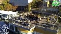XII CAEII San Luis 2014 |  Video de Cierre XII CAEII San Luis 2014
