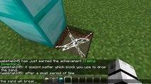 Minecraft Quicksand Trick (Quicksand! NO commands OR mods!)