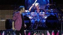 Van Halen - Little Guitars (Camden,Nj) 8.27.15