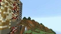 Serwer Minecraft 1.6.2! Survival Games, Survival, Frakcje FB PvP!! Zapraszam H@ Desu