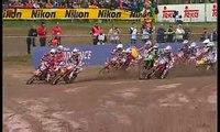 2010 FIM MX1/MX2 Motocross World Championship - Mantova (ITA)