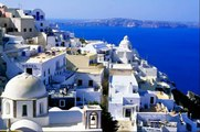 GREEK DANCE PARTY MIX GREECE DJ ALCAPONE NONSTOP MUSIC PARTY HOUSE SONGS HITS CLUB ΕΛΛΗΝΙΚΗ