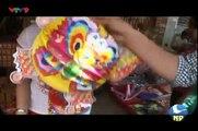 Du lịch khám phá thành phố Hồ Chí Minh - Du lịch Nam Phương (2/2)