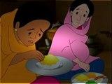 Meena  Cartoon English (spot): When Meena was born »