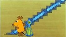 Die Sendung mit der Maus 17 Nonstop Spots