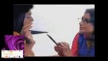 Kumkum Bhagya Pragya Attack Alia & Tanu With Knife Badly-04th September 2015