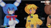 Five Nights in Anime - LET THEM HAVE IT | 18 BLCD - manga - DramaCD - Anime - Anime song - amv