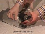 Ol'Optic : Longue-vue Yukon 6-100x100