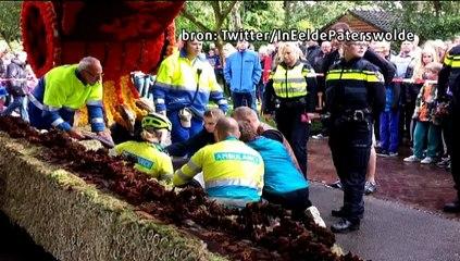 Noord Vandaag [5-9-2015] - RTV Noord