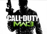 Call of Duty: Modern Warfare 3, Content Collection #1