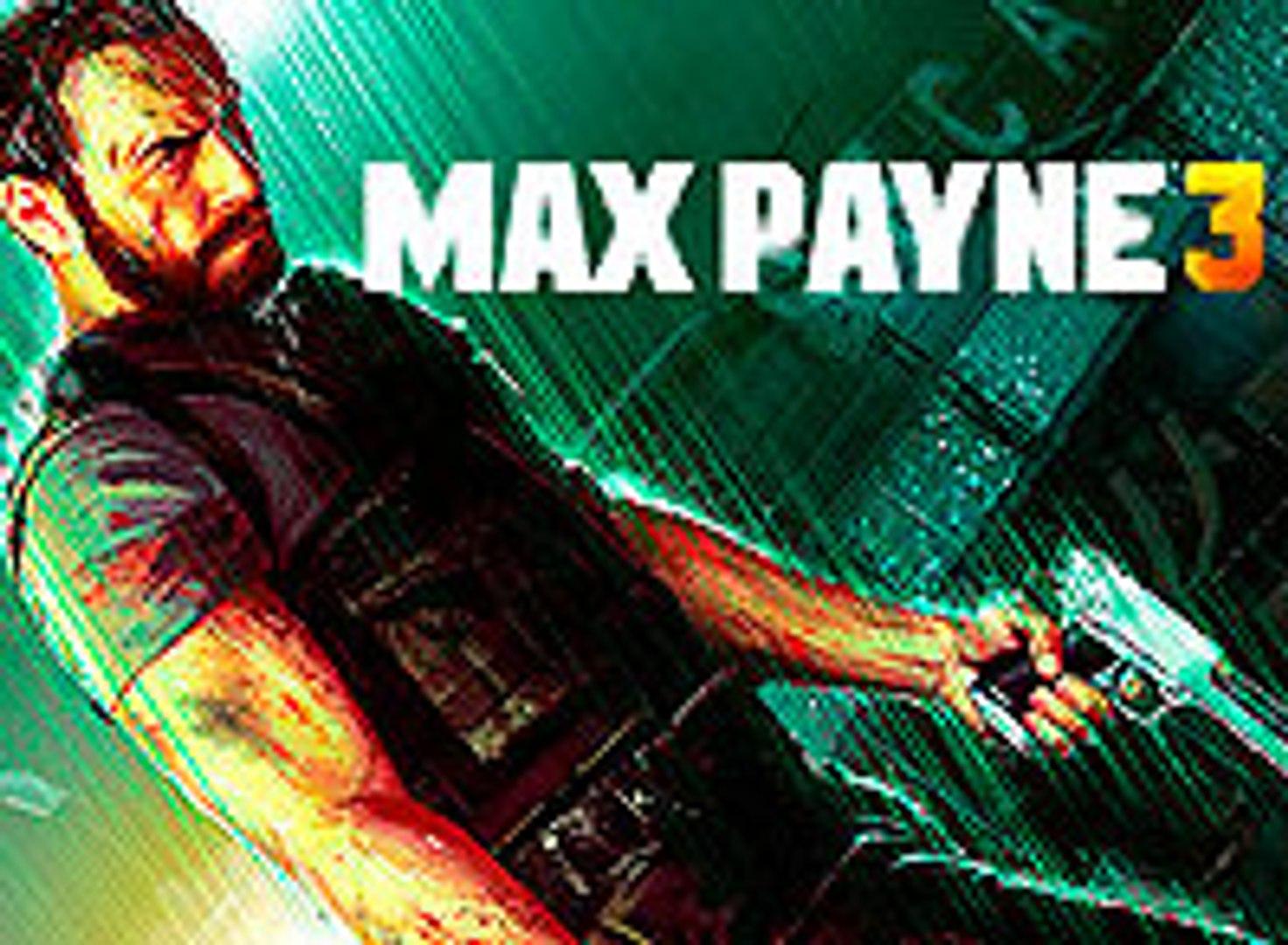Max Payne 3, Guerra de Bandos