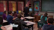 Girl Meets World Preview_ Riley _ Lucas Help Out A Friend Hollywood News