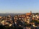 madagascar - Antananarivo antoine