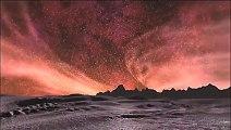 Surprising Secrets || Inside Black Holes -- [Best Space Documentary 2015]
