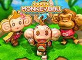 Super Monkey Ball: Banana Split
