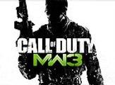 Call of Duty: Modern Warfare 3 Collection