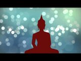 Om Mani Padme Hum Chant For Meditation | Divine Chants Of Buddhism