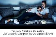 Johan Falk: Tyst diplomati  {Watch Full HD Movie|Online Watch 1080P Full|Full H.D. Movie Streaming|Full 1080p HD|Full 1080p Movie english subtitles}  (2015)