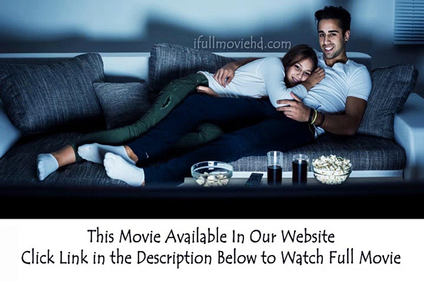 Gloria  {Watch Full HD Movie|Online Watch 1080P Full|Full H.D. Movie Streaming|Full 1080p HD|Full 10